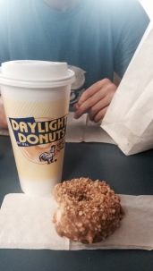 donutdate